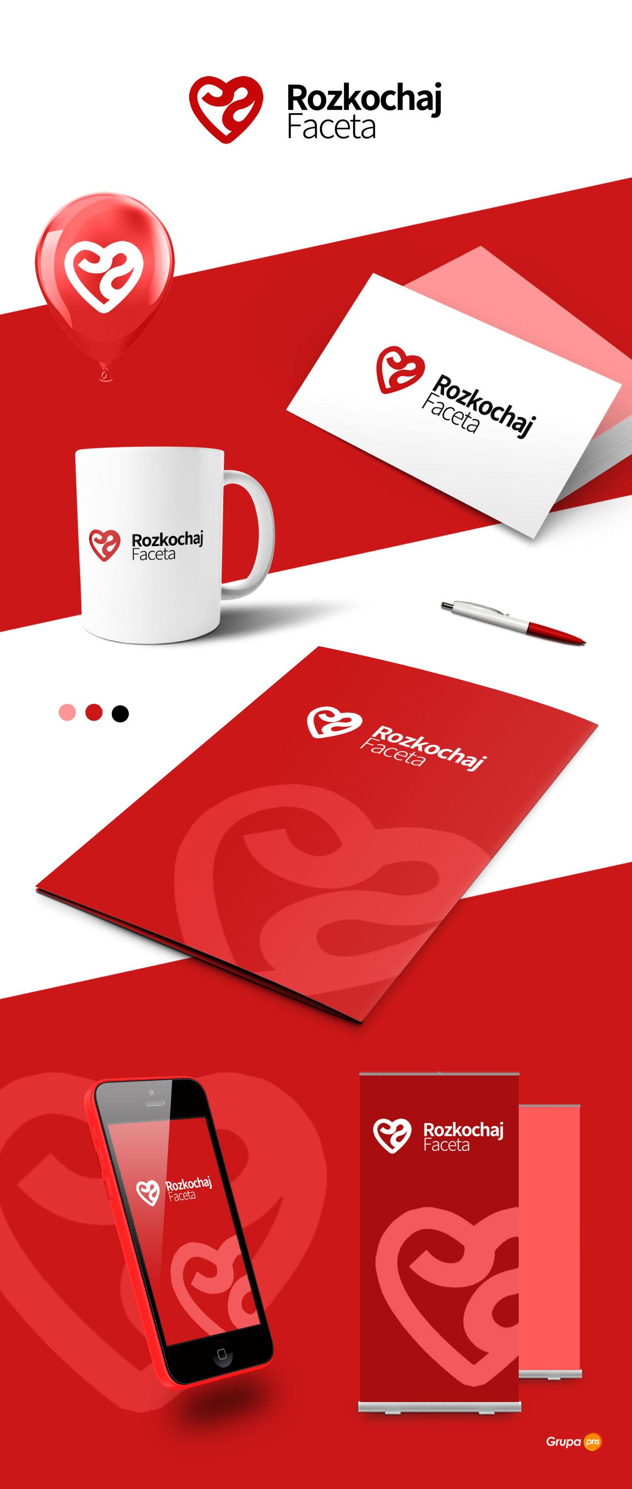 logo-dla-firmy-produktu-rozkochaj-faceta