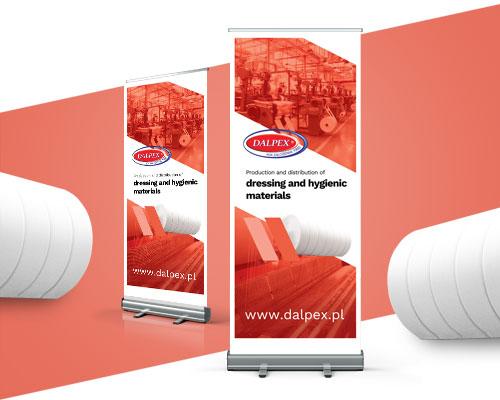 projekt-graficzny-rollup-reklamwy-dalpex-min