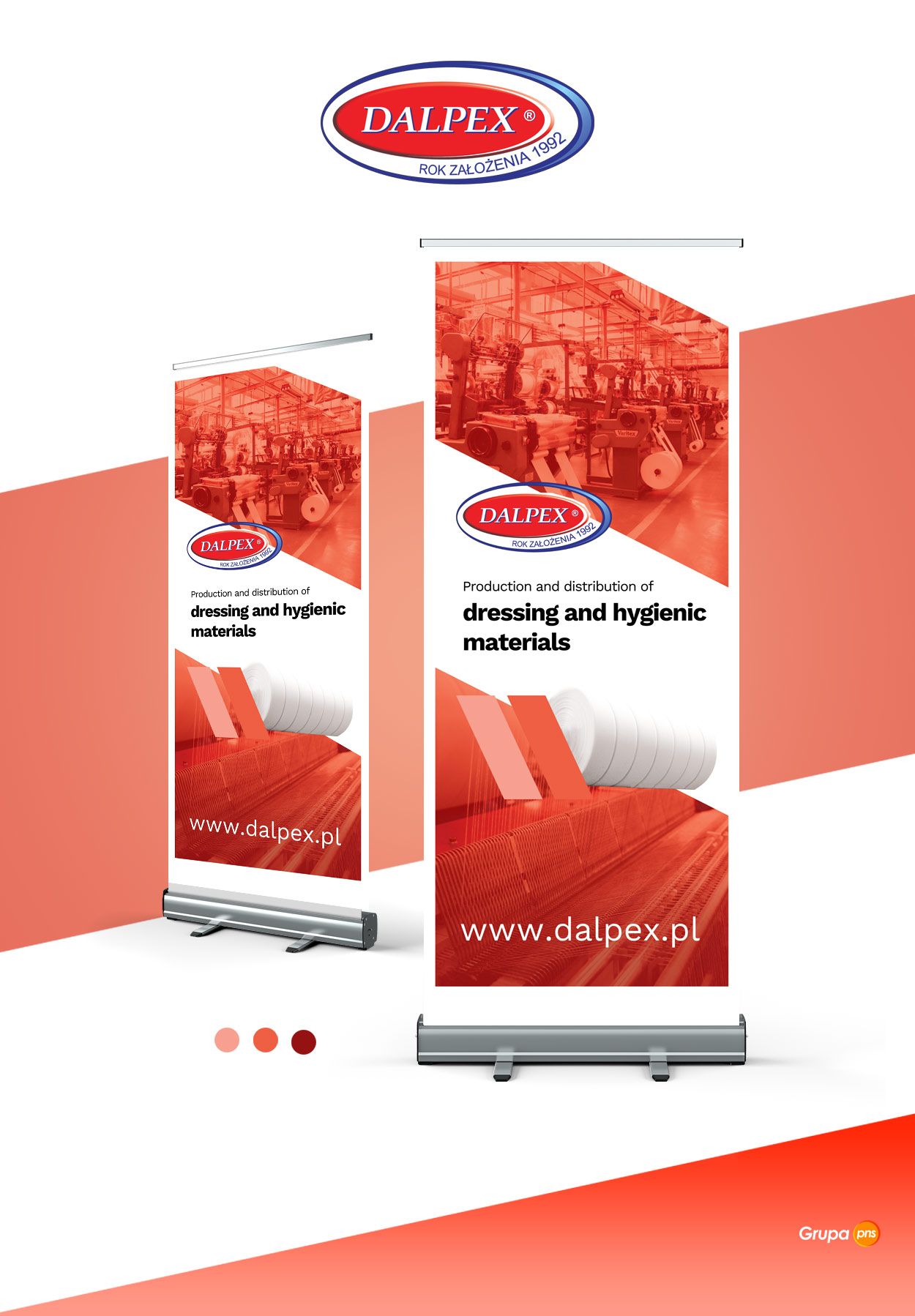 projekt-graficzny-rollup-reklamwy-dalpex