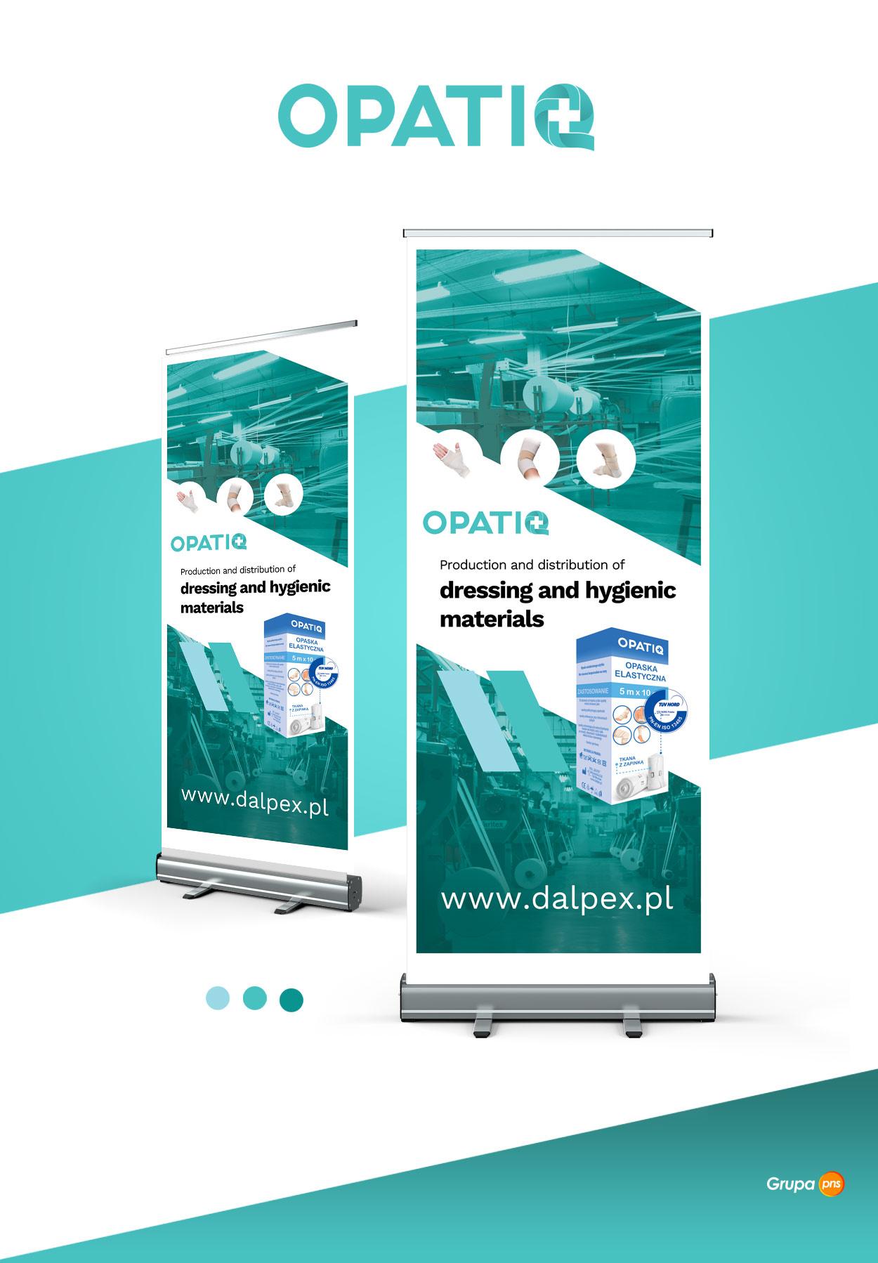projekt-graficzny-rollup-reklamwy-opatiq