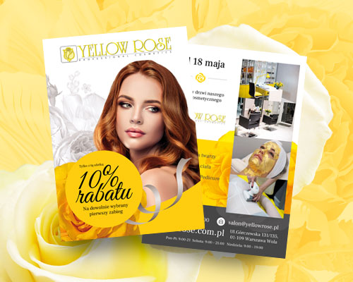 projekt-ulotki-dla-salonu-kosmetycznego-yellow-rose-min