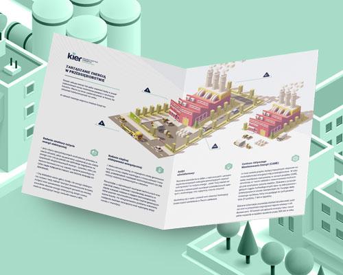 projekt-ulotki-reklamowej-dla-firmy-doradczej-szkoleniowej-kier-min