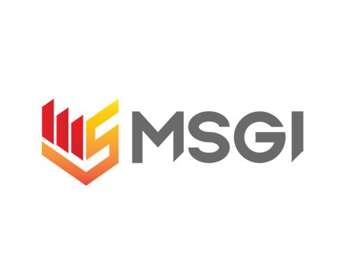 projekt-logo-dla-firmy-msgi-min