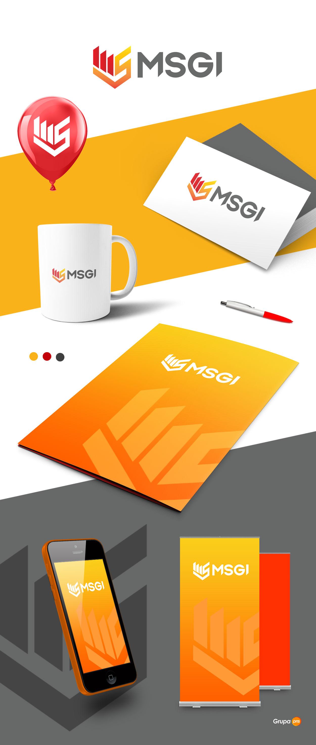 projekt-logo-dla-firmy-msgi