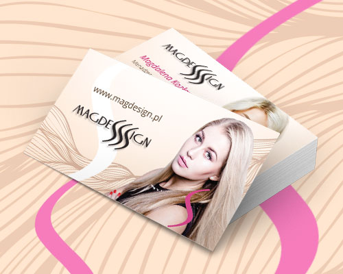 projekt-wizytowki-salon-kosmetyczny-magdessign-min