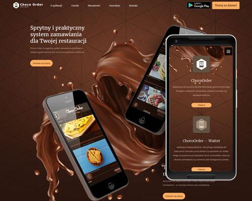 projekt-strony-www-aplikacja-choco-order-dla-restauracji-min