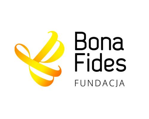 projekt-logo-dla-fundacji-bona-fides