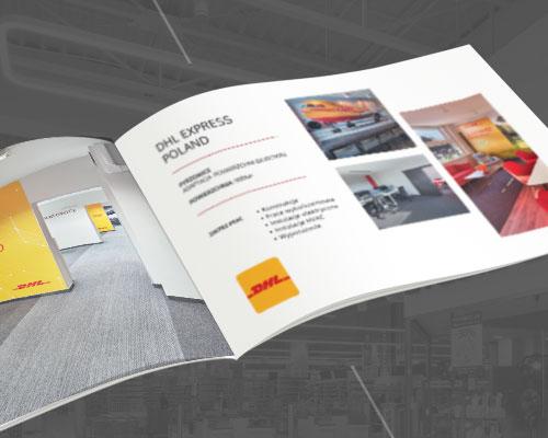 projekt-katalog-firmowy-do-druku-firma-budowlana-jt-konkurent-min