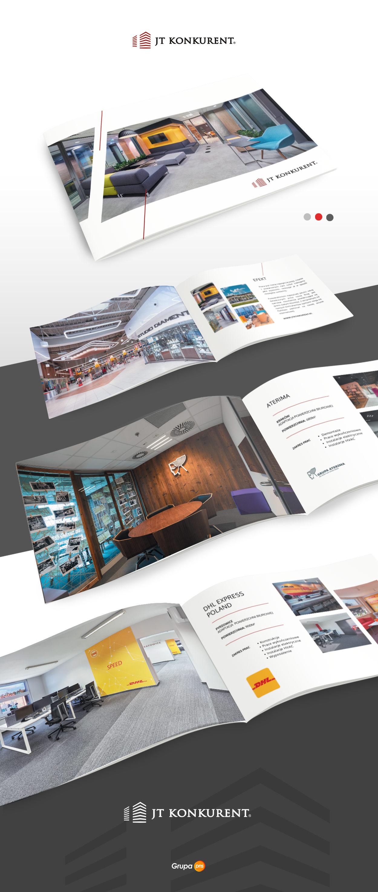 projekt-katalog-firmowy-do-druku-firma-budowlana-jt-konkurent