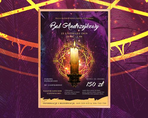 projekt-plakatu-na-andrzejki-sala-bankietowa-gold-min