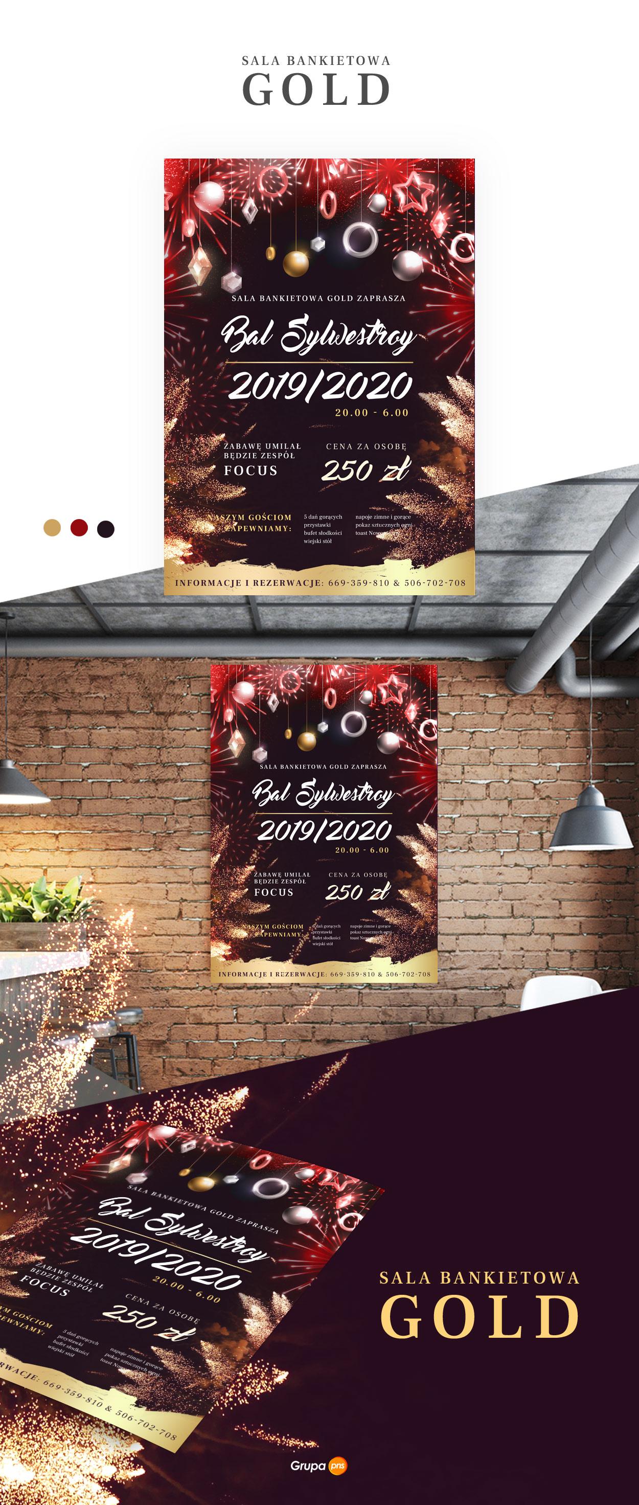 projekt-plakatu-na-sylwestra-sala-gold