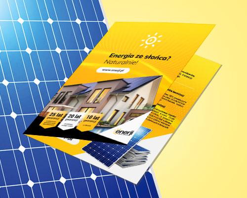 projekt-graficzny-ulotka-fotowoltalika-enerji-min