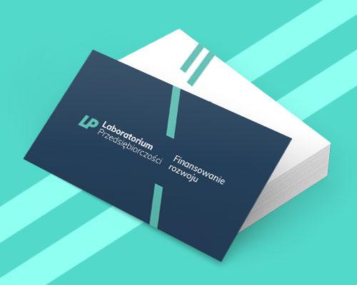 projekt-wizytowki-dla-firmy-laboratorium-przedsiebiorczosci-min
