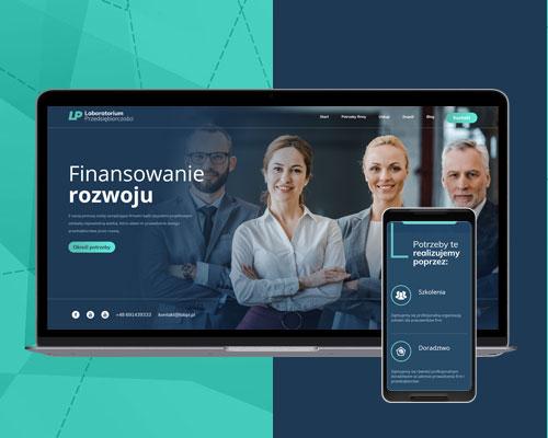 projektowanie-strona-internetowa-dla-firmy-finansowej-labpi-min