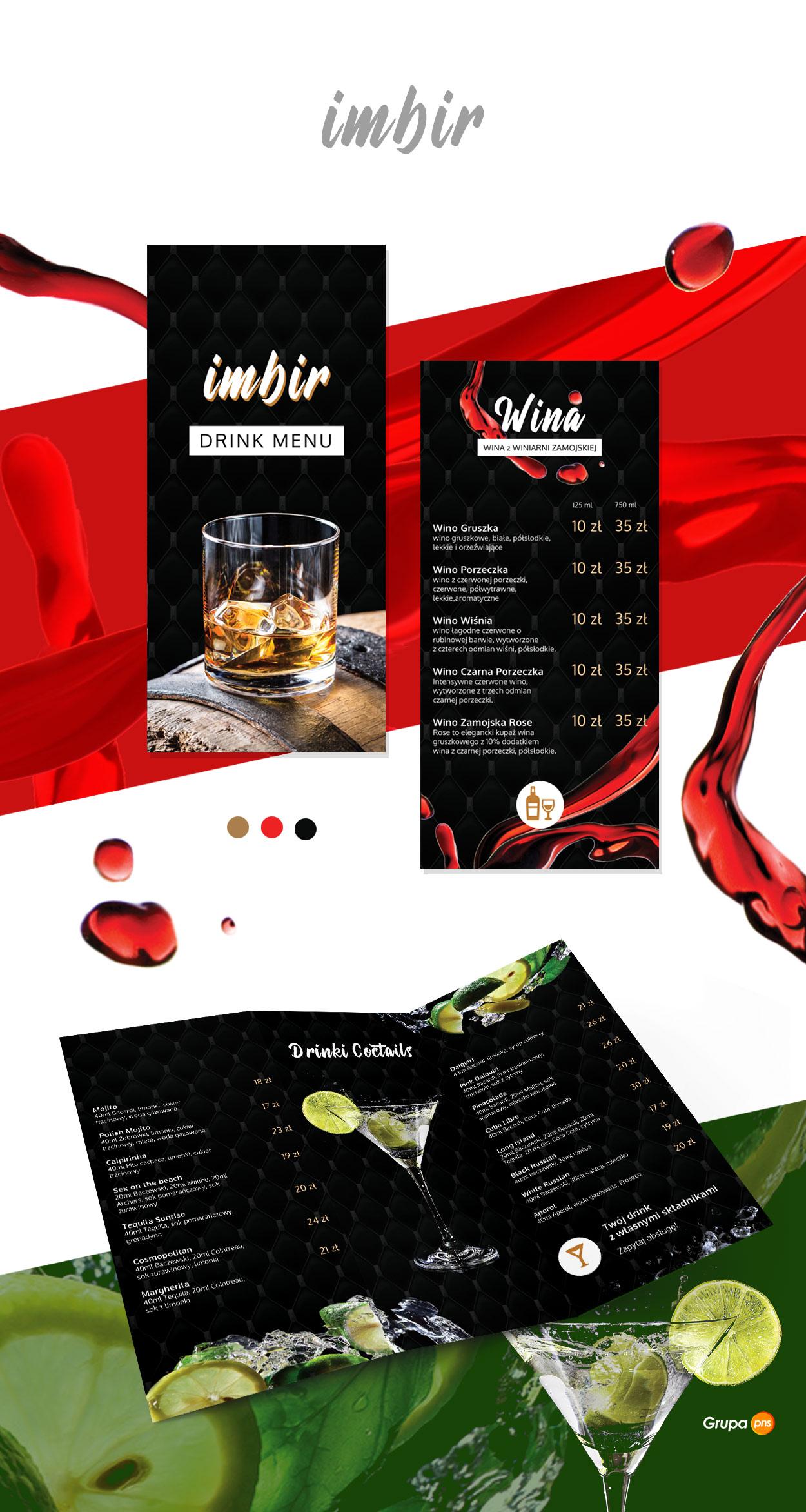 menu-drinkow-dla-restauracji-imbir