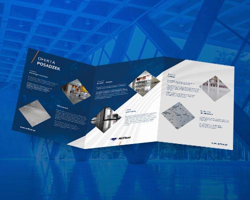 projekt-graficzny-folderu-reklamowego-na-targi-acfloor-min