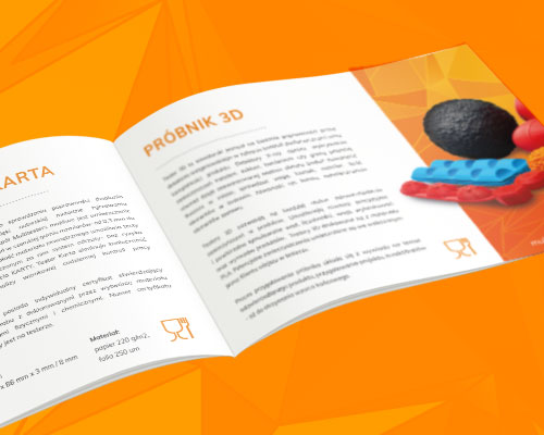 projekt-graficzny-katalog-produktow-multi-testers-min