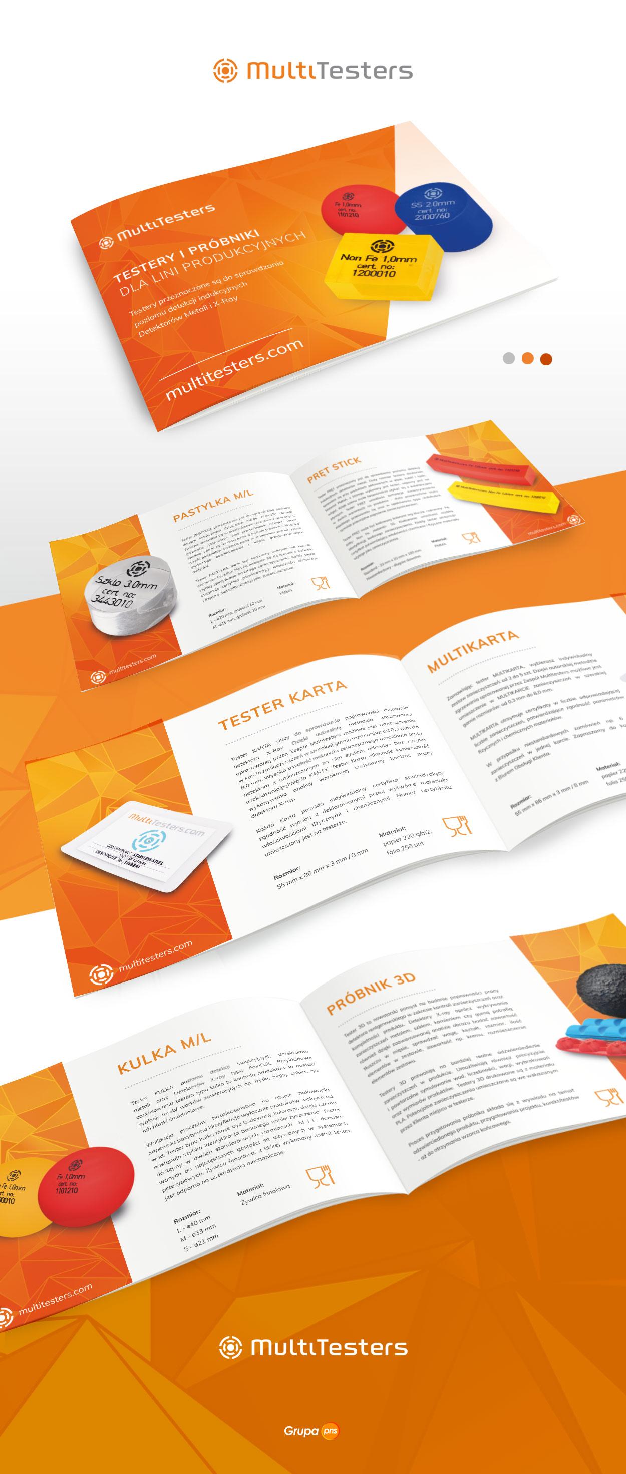 projekt-graficzny-katalog-produktow-multi-testers