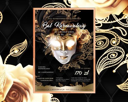 projekt-plakatu-na-wydarzenie-event-andrzejki-sala-gold-min
