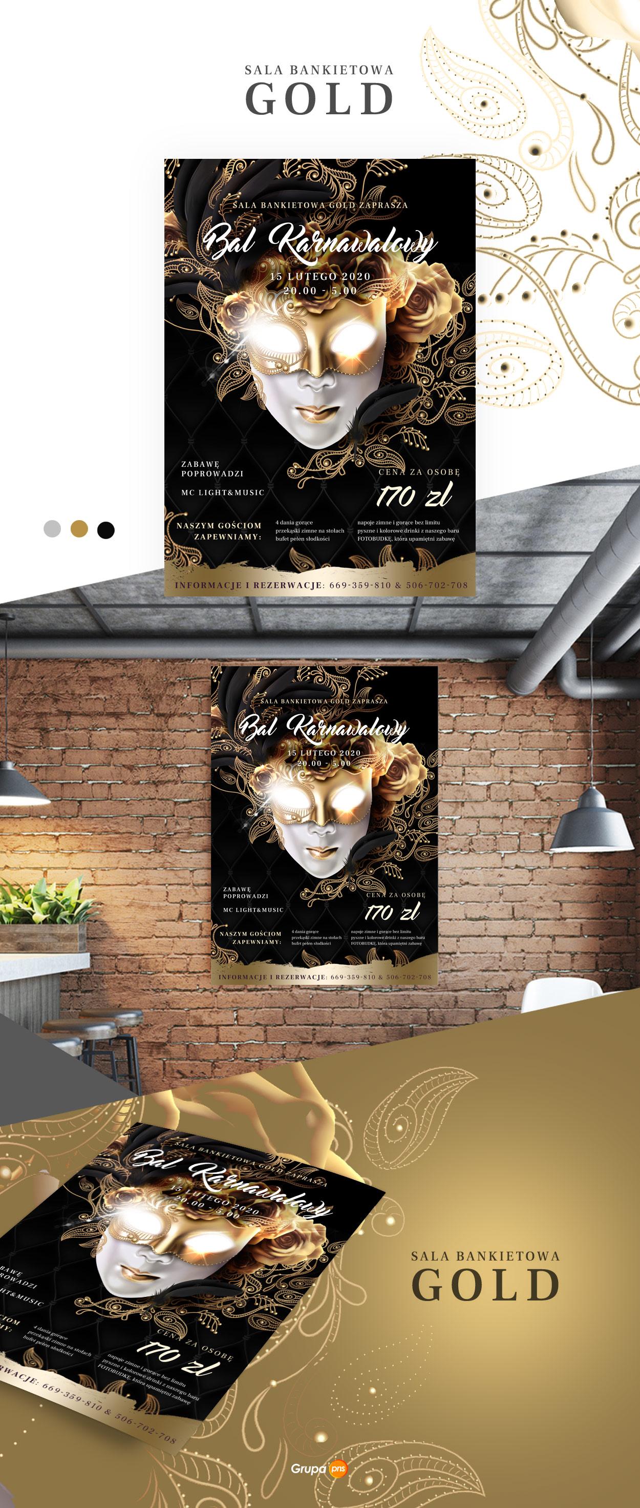 projekt-plakatu-na-wydarzenie-event-andrzejki-sala-gold
