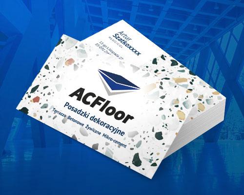 wizytowka-dla-firmy-acfloor-min