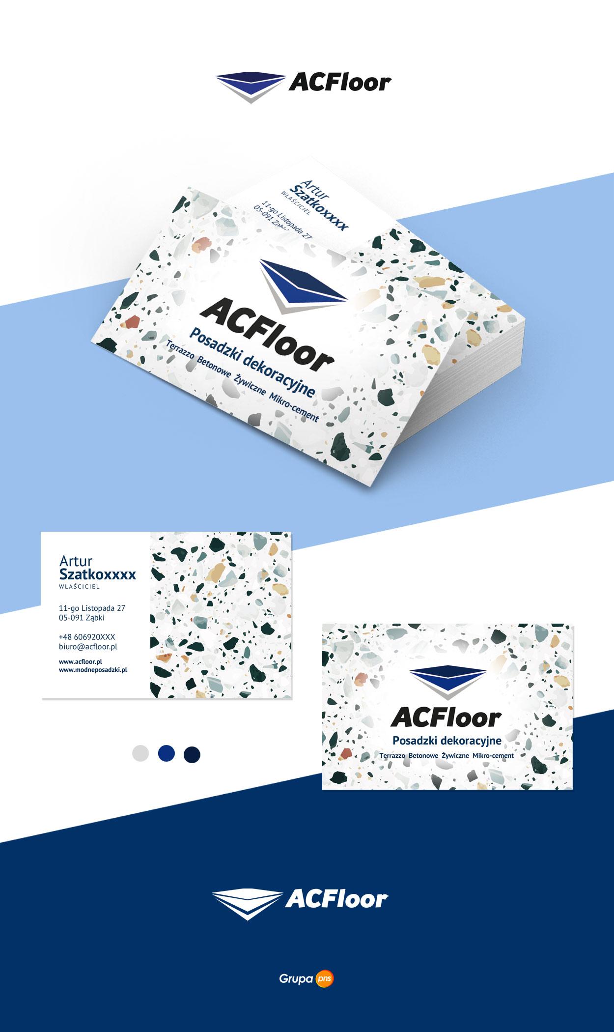 wizytowka-dla-firmy-acfloor