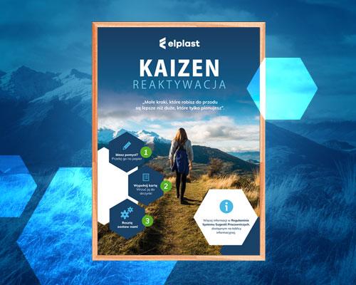 projekt-plakatu-informacyjnego-kaizen-elplast-min