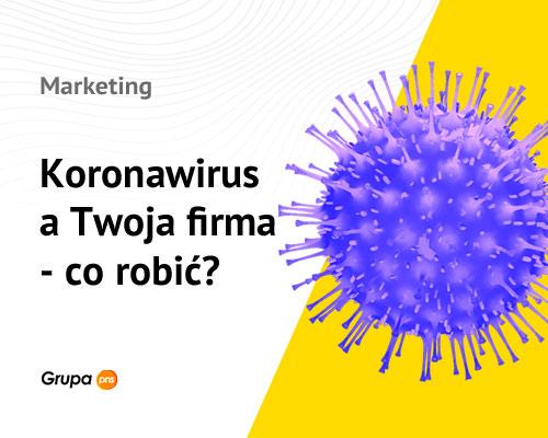 koronawirus-covid-19-a-twoja-firma-co-robic-min