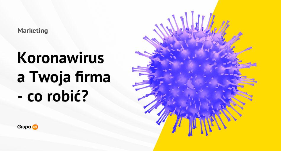 koronawirus-covid-19-a-twoja-firma-co-robic