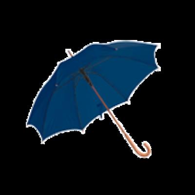 Parasol z logo automatyczny