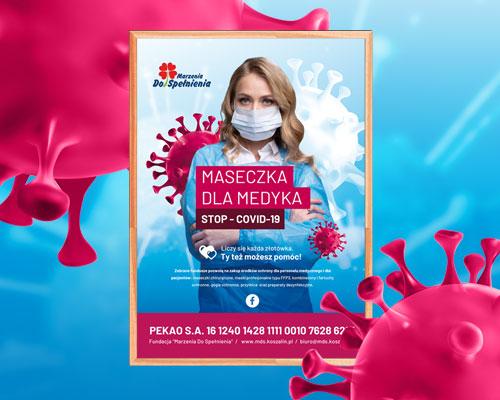 prjekt-plakatu-koronawirus-covid19-maseczka-dla-medyka-min