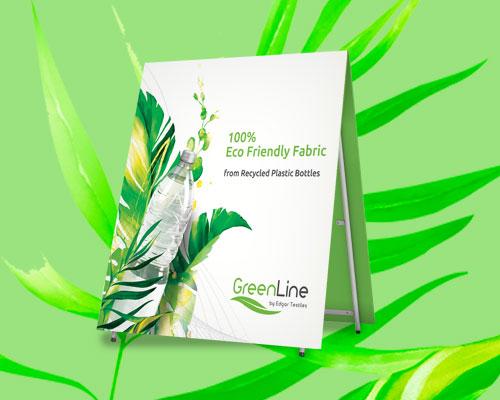 projekt-graficzny-potykacz-green-line-min