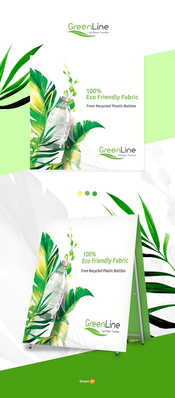 projekt-graficzny-potykacz-green-line
