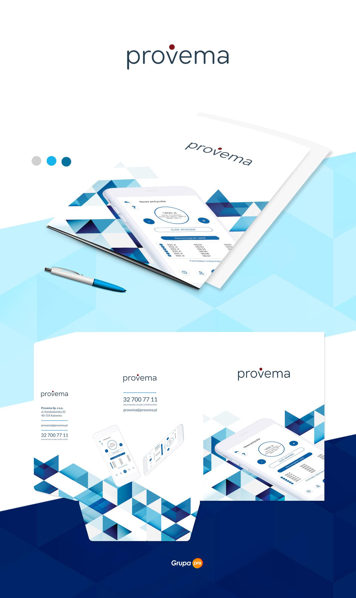 projekt-teczki-dla-firmy-pozyczkowej-provema