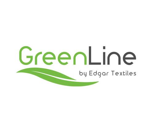 projektowanie-logo-dla-firmy-green-line-min
