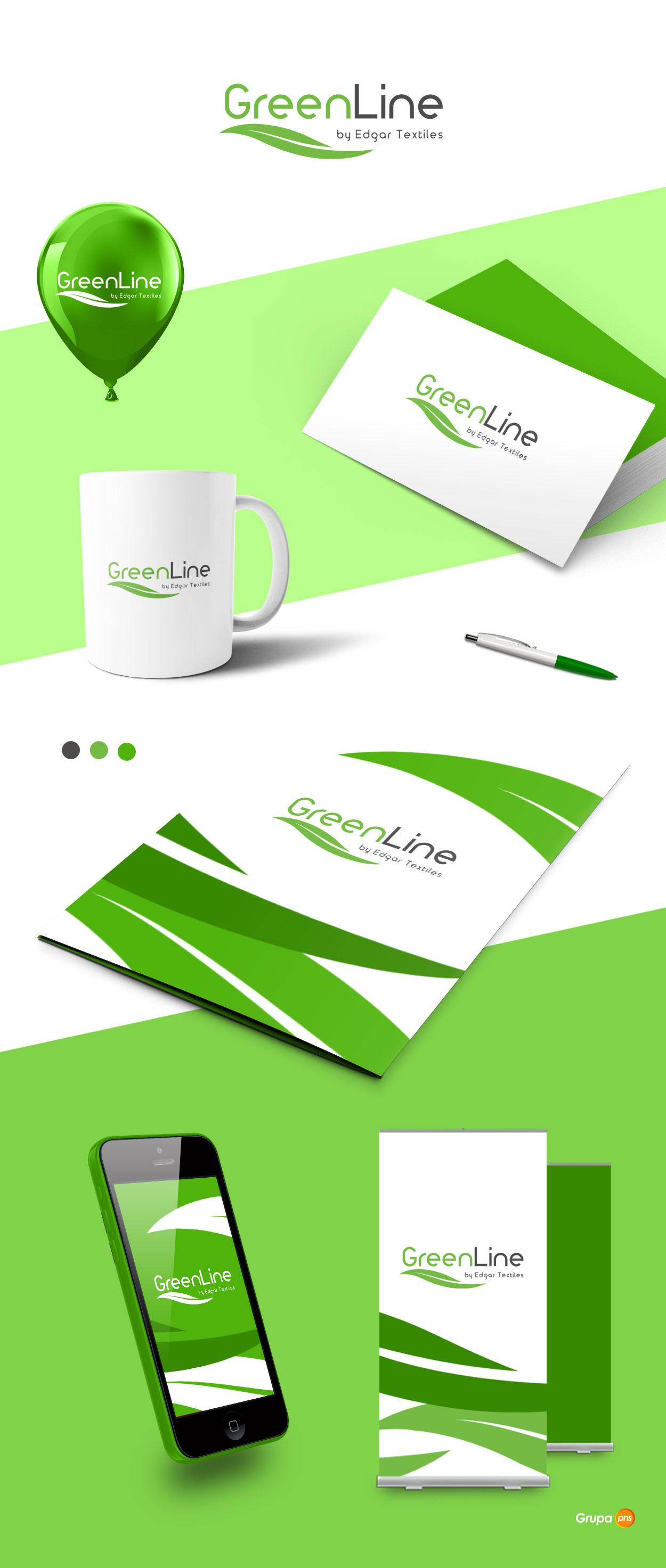 projektowanie-logo-dla-firmy-green-line
