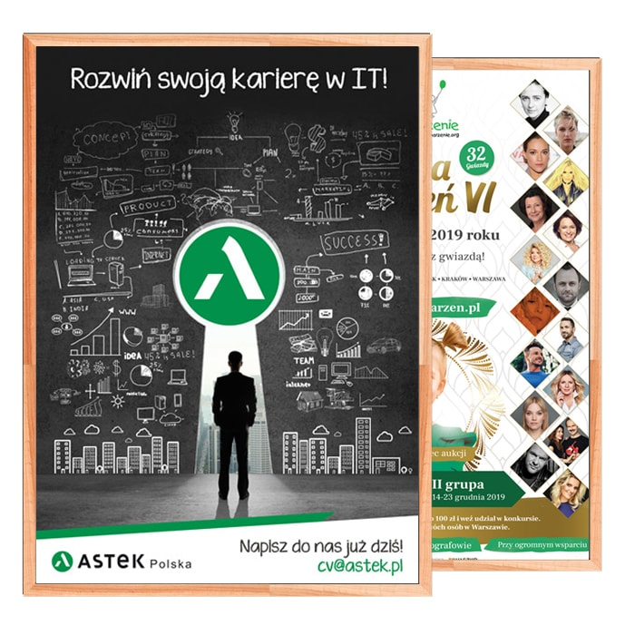 plakaty-reklamowe-projektowanie-2