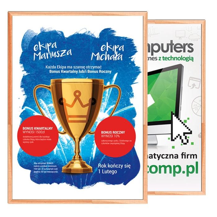 plakaty-reklamowe-projektowanie-4