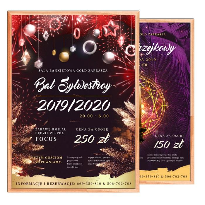 plakaty-reklamowe-projektowanie