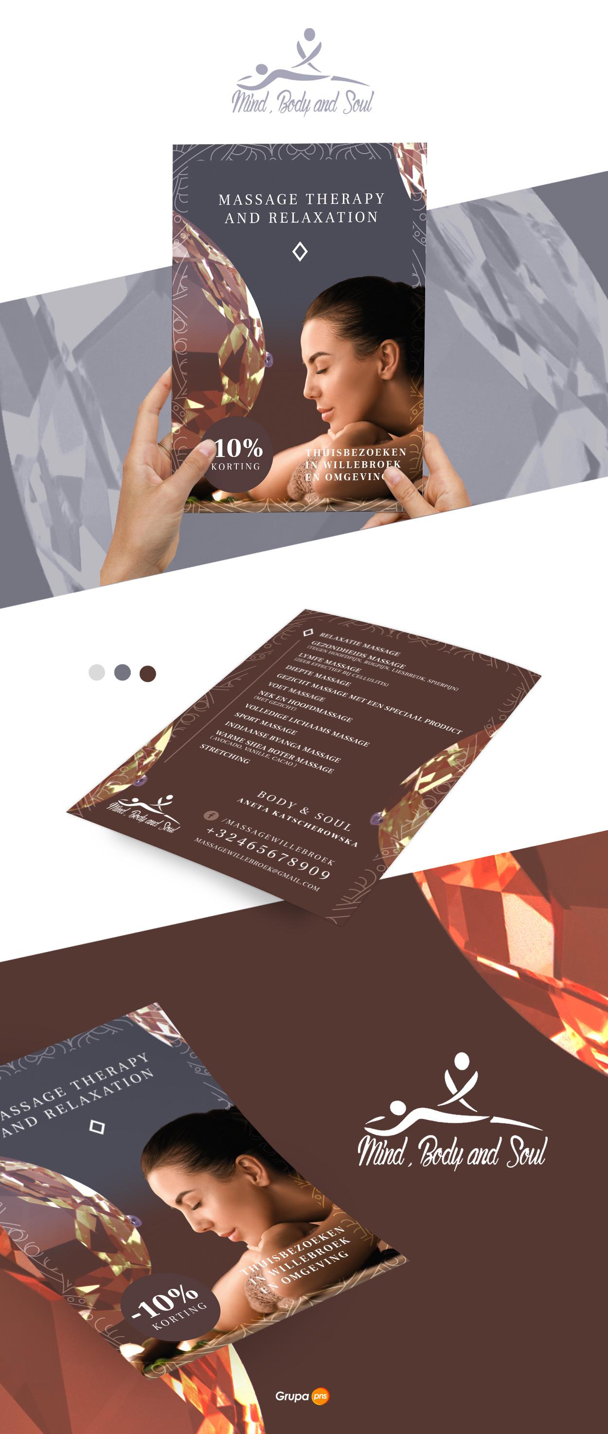projekt-ulotki-reklamowej-dla-salonu-masazu-beauty-soul