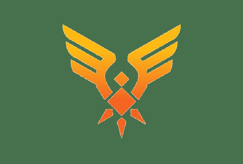 projektowanie-logo-dla-firm-1