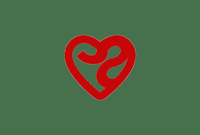 projektowanie-logo-dla-firm-2