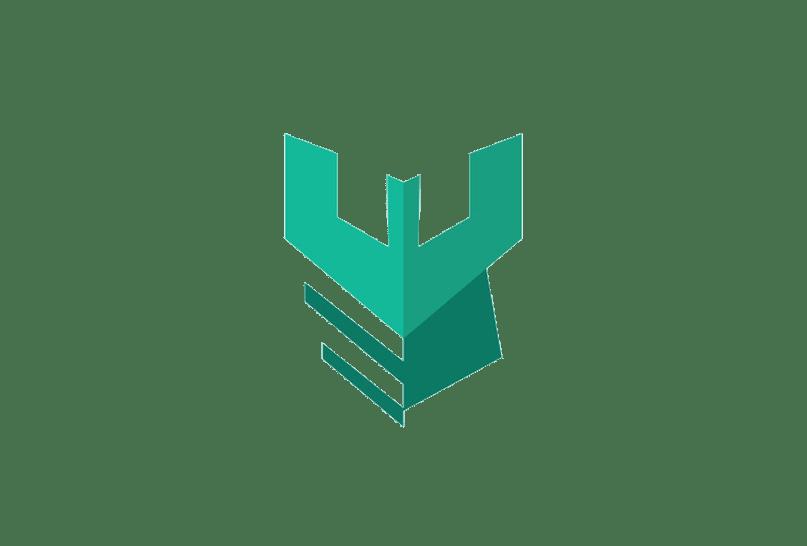 projektowanie-logo-dla-firm-3