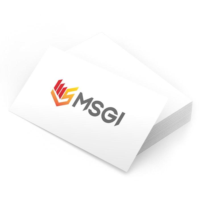 projektowanie logo dla firmy 1 - Projektowanie logo dla firm