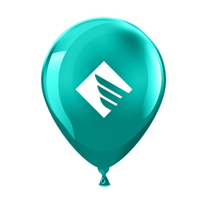 projektowanie logo dla firmy 31 - Projektowanie logo dla firm