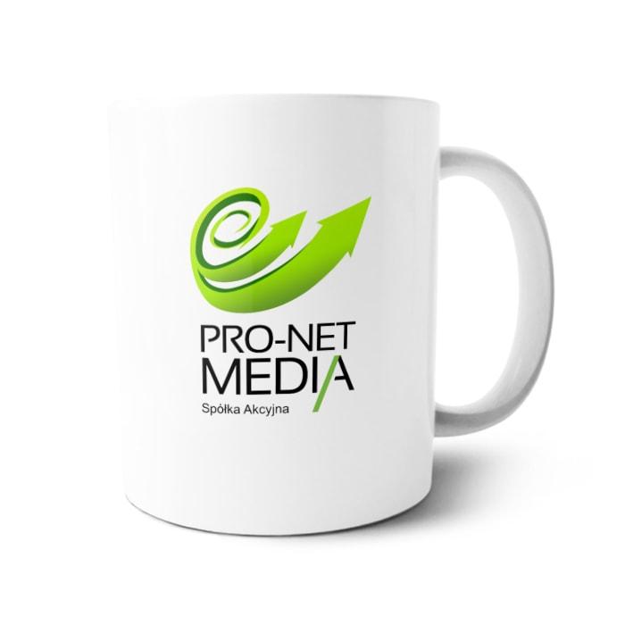 projektowanie logo dla firmy - Projektowanie logo dla firm