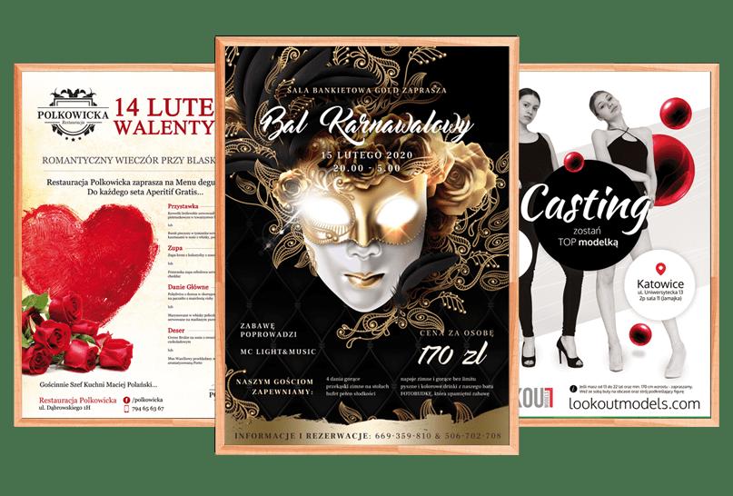 projektowanie-plakatow-reklamowych-1