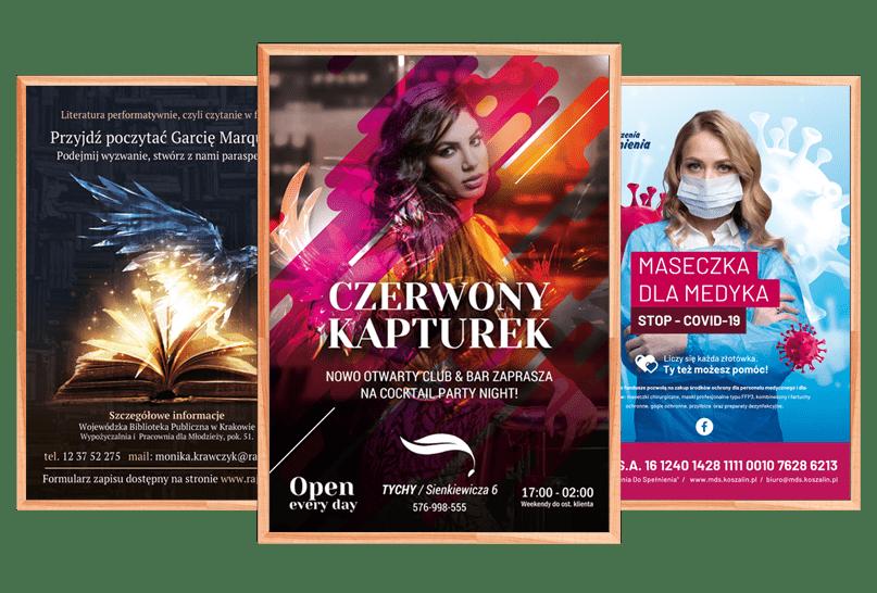 projektowanie-plakatow-reklamowych-3