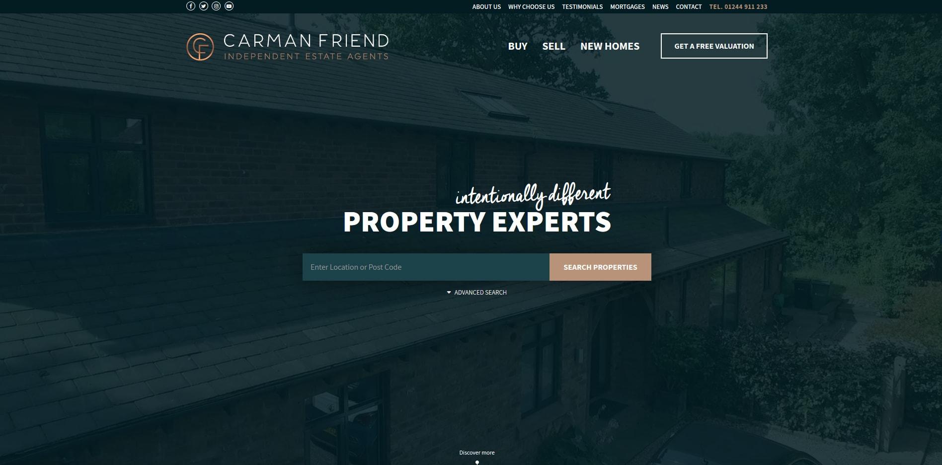 projektowanie-stron-www-carmanfriend-1