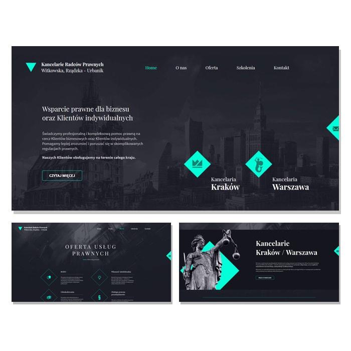 projektowanie-stron-www-dla-firm-5